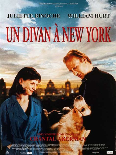 a couch in new york un divan a new york movie posters from movie poster shop