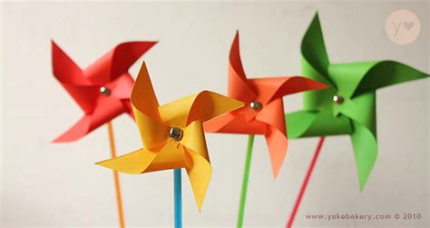 pinwheel paper craft anything related mostly pictures