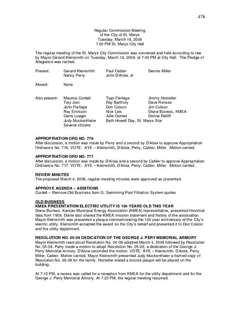 Genealogy Letter Of Agreement 12 Best Images Of Sle Loan Agreement Between Family
