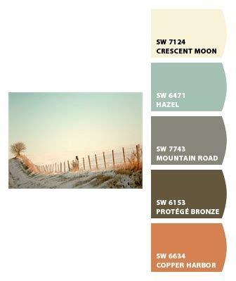 1000 ideas about burnt orange paint on orange paint colors orange accent walls and