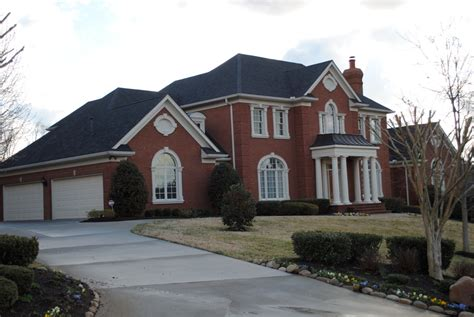 Homes With by River Club Beaver Home Builders Inc