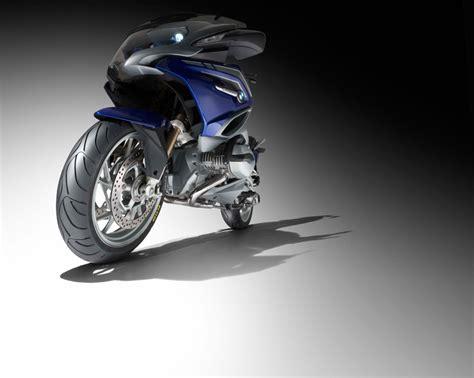 Motorrad Test Center Pirelli Angel Gt by The Revolutionary New Roadsmart Iii