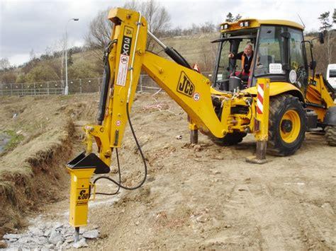 backhoe jackhammer backhoe loader breaker hammer for case 580 buy backhoe