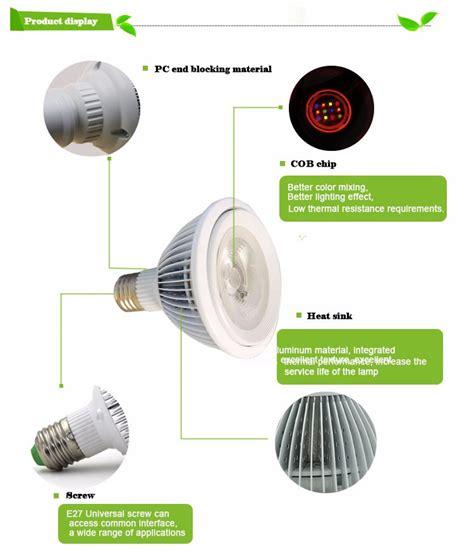 solar led grow light solar power plant hydroponic grow systems indoor led grow