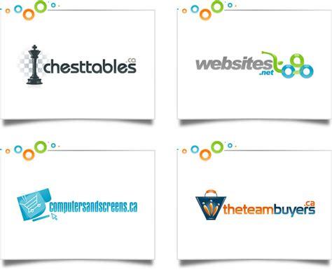 design logo ecommerce ecommerce websites logo design portfolio custom logo designs