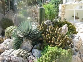 jardin de monaco wikip 233 dia