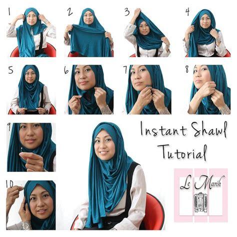 tutorial hijab turban zoya tutorial hijab turban layer hijabs tutorials hijabs