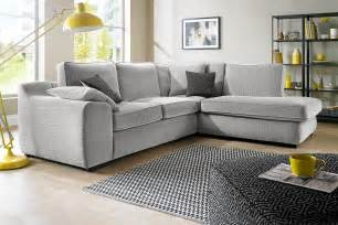 Outlet Sofas Uk Allegri Sofology
