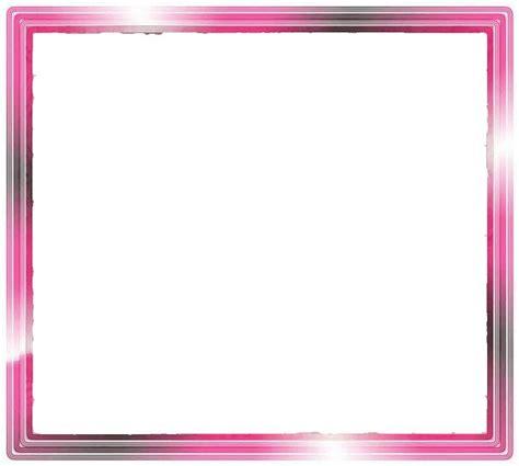 pink frame pink frame gif frames pink pinterest