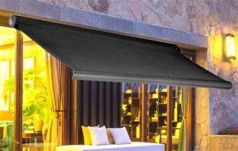 glas für terrassendach kaufen terrasse design 220 berdachung