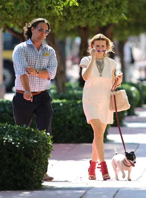 rita rusic facebook rita rusic out and about in miami 06 14 2016 hawtcelebs