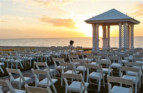 the most beautiful wedding venues in the u s photos cond 233 nast traveler the most beautiful wedding halls in the world