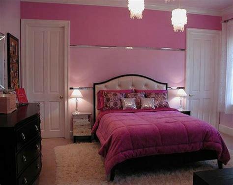 deco chambre fushia d 233 co chambre turquoise et fushia
