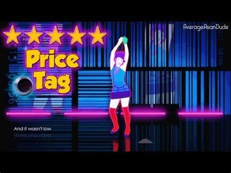tutorial dance price tag follow me on twitter https twitter com