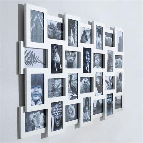 ausgefallene bilderrahmen für mehrere fotos bilderrahmen f 252 r mehrere bilder bilderrahmen mehrere