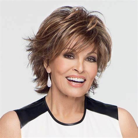short wispy shag haircuts 80 classy and simple short hairstyles for women over 50