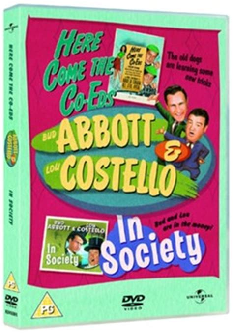 Image result for abbott and costello film here come the
