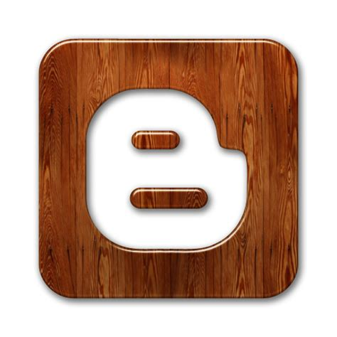 blogger logo size blogger logo square webtreatsetc icons free icons in wood