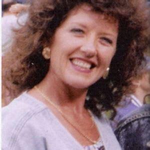 Md Brenda Denim Biru brenda h obituary fenton michigan tributes