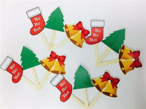 christmas themes for kitty parties christmas theme tambola tickets kitty party games kitty