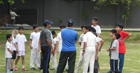 Swiss Cottage School Gurgaon by Top 10 Best Cricket Academy In Gurgaon Delhi Ncr Delhi Ncr