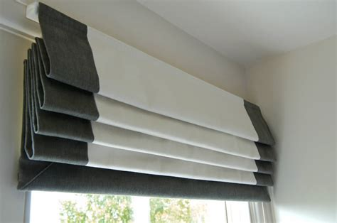 Buy Blinds Looking To Buy Blinds Excell Blinds