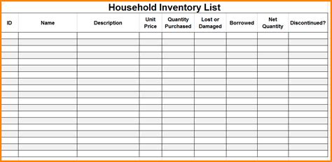 tree inventory template read book june 2016 memo agriculture pdf read book