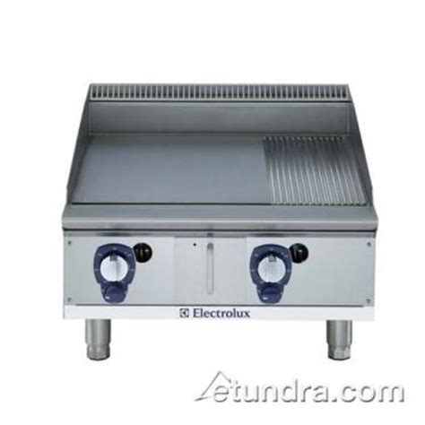 table top gas griddle commercial griddles etundra