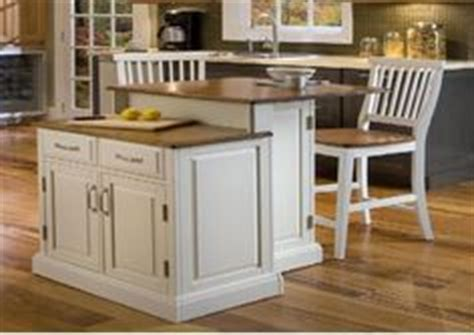portable kitchen islands with seating kitchen islands on small kitchen islands
