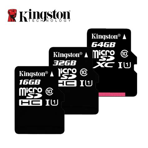best micro sdxc card 16gb sdhc class 10 reviews shopping 16gb sdhc