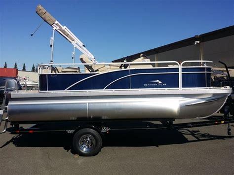 used bennington pontoon boats for sale california bennington 18sfx boats for sale in california