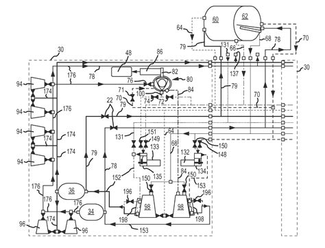 aeon 4 wheeler wiring diagram wiring diagrams wiring