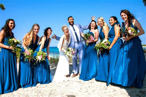 Wedding Hair And Makeup Island wedding hair and makeup greece thessaloniki by jodie