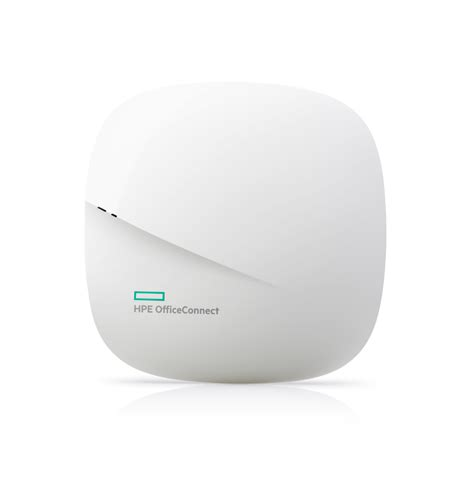 hpe aruba  small businesses simplified business class wi fi   ease   mobile app