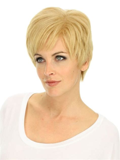 pixie haircut women over 40 16 absolutely cute pixie haircut ideas features gallery