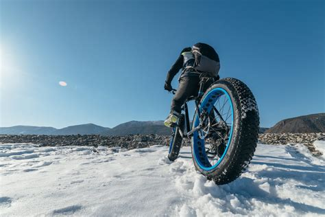 6 Sports To Try This by 6 Fringe Winter Sports To Try This Winter