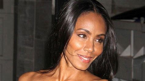 gotham adds jada pinkett smith to its list of rogues gotham tv series adds jada pinkett smith to its gallery