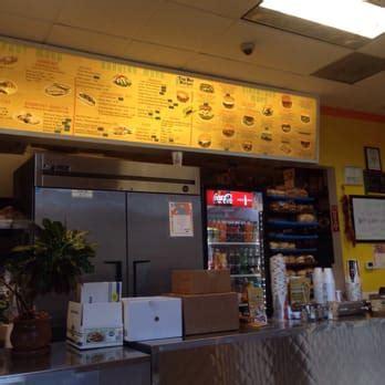 top bar burger van nuys top bar burger 101 photos burgers lake balboa van nuys ca united states