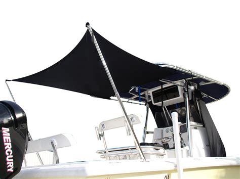 boat shade kit ultimate boat shade kit order form
