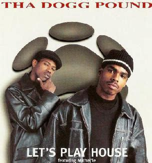 let s play house let s play house wikipedia