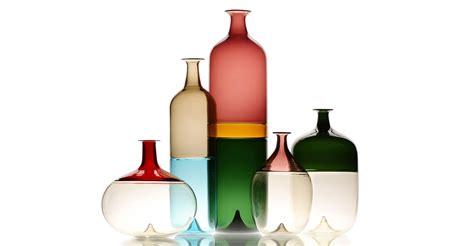 vasi di venini vasi di venini in vetro di murano vendita con