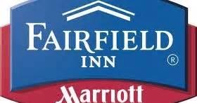 Gary Danko Gift Card - 250 fairfield by marriott gift card giveaway the world of deej