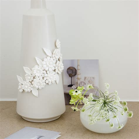 how to make a 3d vase craft ideas