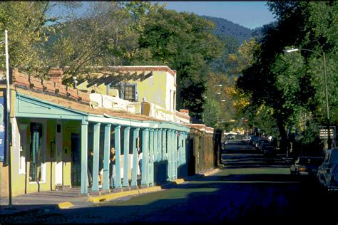 the 10 best small towns in america 10 best small cities in america real estate properties