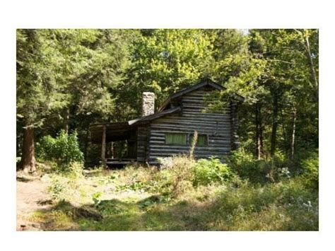 Vermont Cabin For Sale by Rustic Log Cabins For Sale In Vermont Studio Design Gallery Best Design