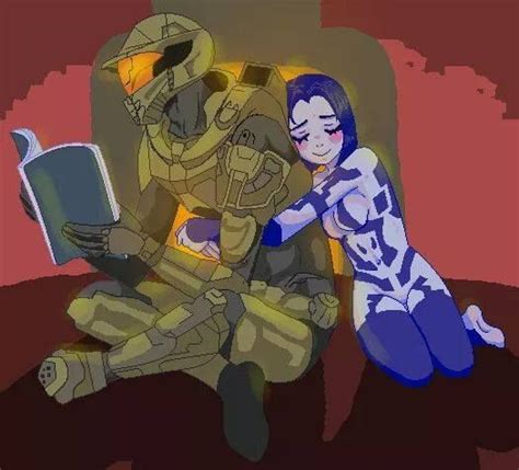 cortana how do you do a samurai knot 17 best images about master chief and cortana on pinterest