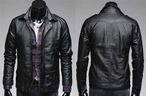 jaket tipis untuk pelajar berita jaket kulit tetap terlihat bagus kazoustore