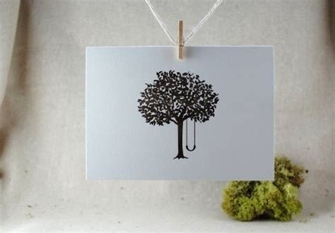 swing tree lyrics 55 best images about tatouage on pinterest small tree