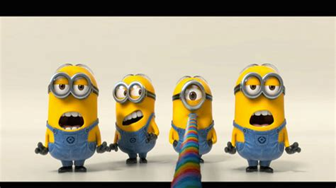 despicable me despicable me 2 club images despicable me 2 hd wallpaper and background photos 35157791
