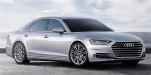 2018 audi a8 coupe bmw new cars 2017 2018 cars reviews